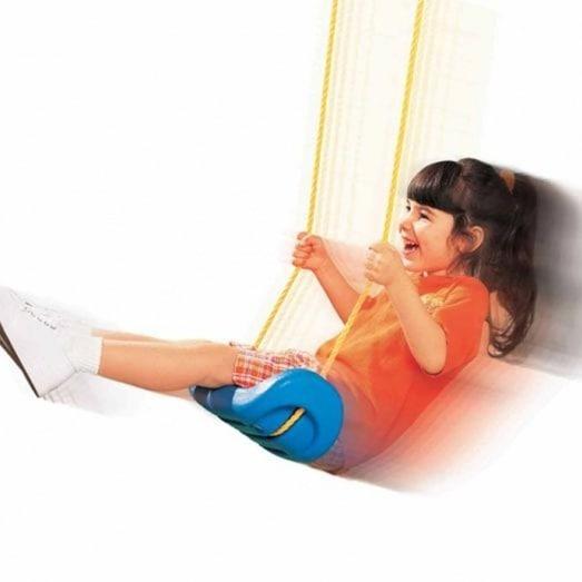 /S/w/Swing-Seat-7867196.jpg