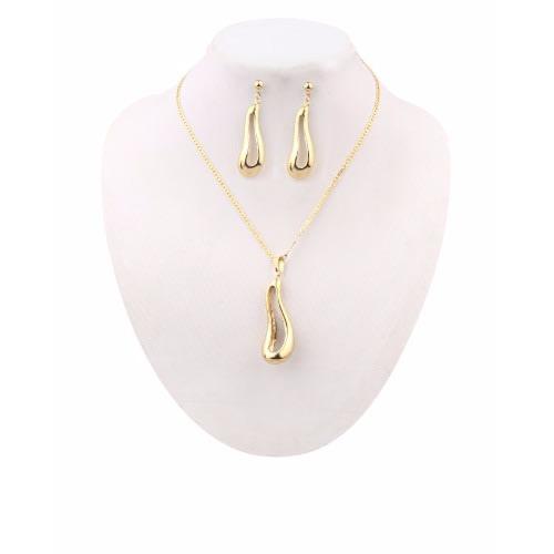 /S/w/Swirl-Jewelry-Set---Gold-6348814.jpg