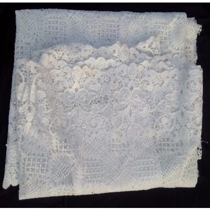 /S/w/Swiss-Pure-White-Sample-Lace---4-Yards-5661623_1.jpg