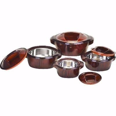 /S/w/Swiss-Wooden-Insulated-Hot-Pot-Set-7770907.jpg