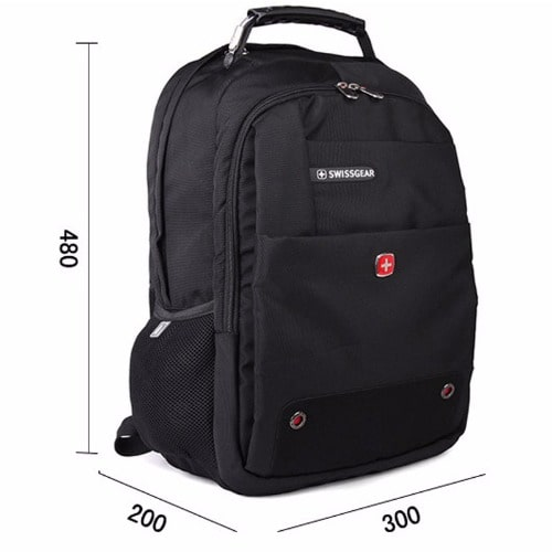 /S/w/Swissgear-1491-Laptop-Bag-7991971.jpg