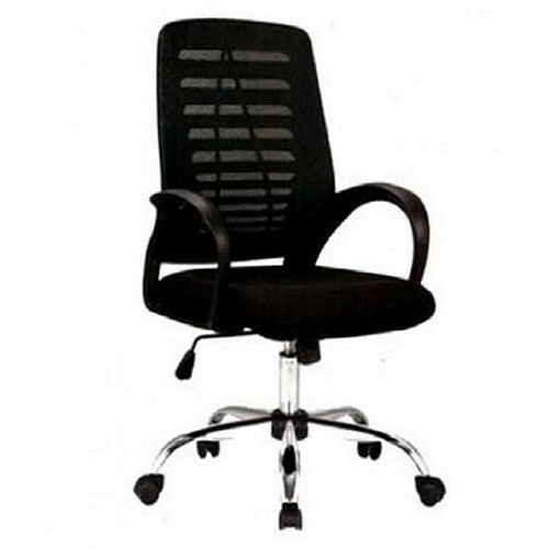/S/w/Swivel-Office-Chair-7768137_2.jpg