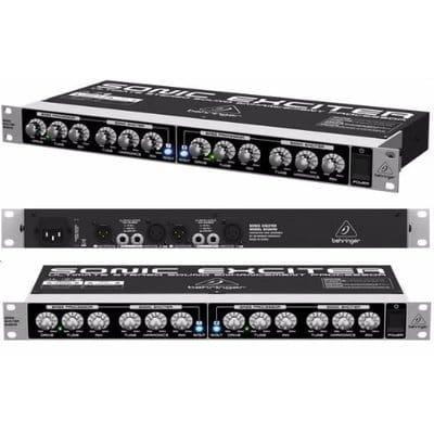 /S/x/Sx3040-Sonic-Exciter-Stereo-Sound-Enhancement-Processor-7669047_1.jpg