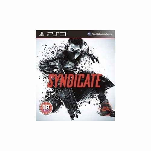 /S/y/Syndicate-PS3-7340855_4.jpg
