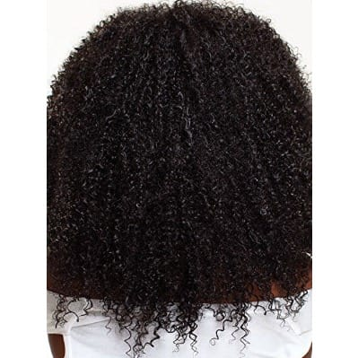 /S/y/Synthetic-Half-Wig-Quick-Weave-Big-Beautiful-Hair-3C---Whirly-6033052_4.jpg
