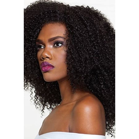 /S/y/Synthetic-Half-Wig-Quick-Weave-Big-Beautiful-Hair-3C---Whirly-6033054_4.jpg