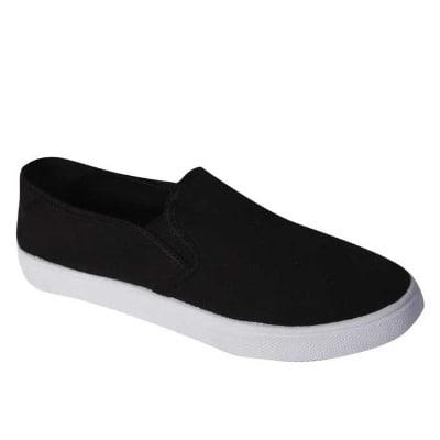 /S/y/Synthetic-Low-Wedge-Sneakers-Black-6789279.jpg