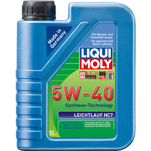 /S/y/Synthetic-Technology-Engine-Oil-5W-40---1-Liter-7943162_1.jpg