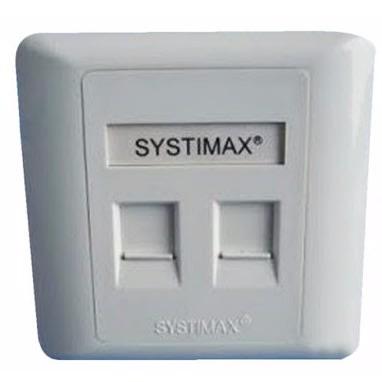 /S/y/Systimax-2-Port-LAN-RJ-45-Faceplate---10-Piece-7524379_2.jpg