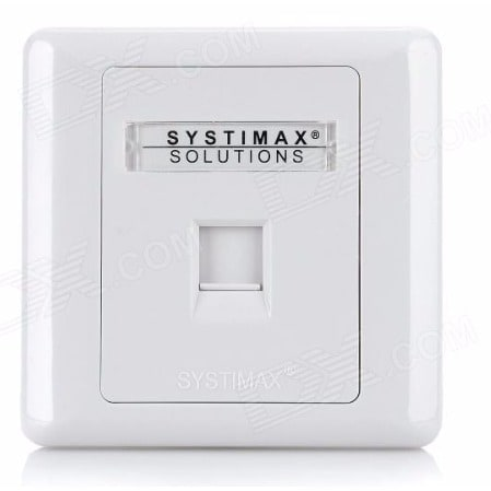 /S/y/Systimax-Single-Port-RJ45-Network-Module-Front-Plate---White---10-Pieces-4690919_3.jpg