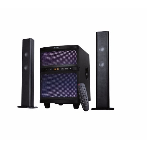 /T/-/T-200X-2-1-TV-Speaker-7886605_2.jpg