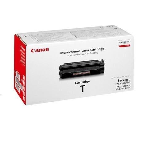 /T/-/T-Black-Toner-Cartridge-7776537_1.jpg