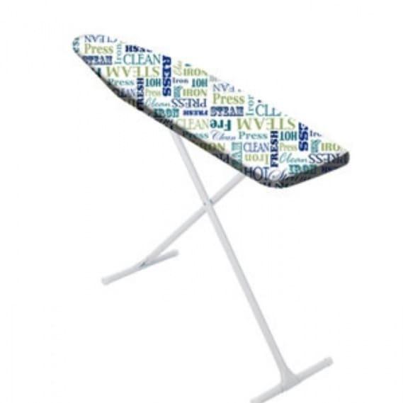 /T/-/T-Leg-Ironing-Board-7524347.jpg