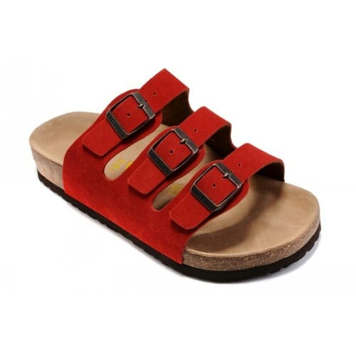 /T/-/T-N-3-Buckle-Strap-Slippers---Red-7456887.jpg