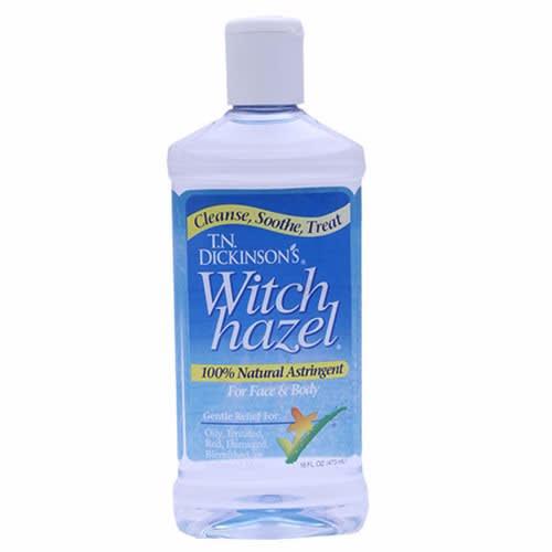 /T/-/T-N-Dickinson-s-Astringent---Witch-Hazel---16-fl-oz---473-ml-7102979_1.jpg