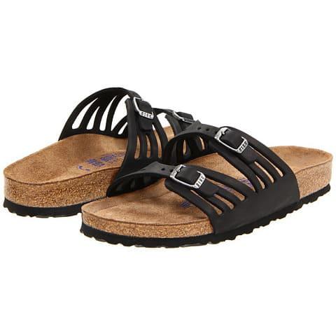 /T/-/T-N-Modern-Design-Slippers---Black-7449913_3.jpg