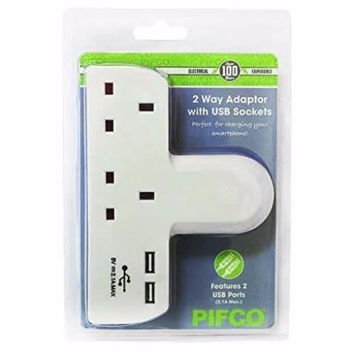 /T/-/T-Shaped-Adapter---2-Way-Socket-With-Dual-USB-Charger-Ports-7751254.jpg