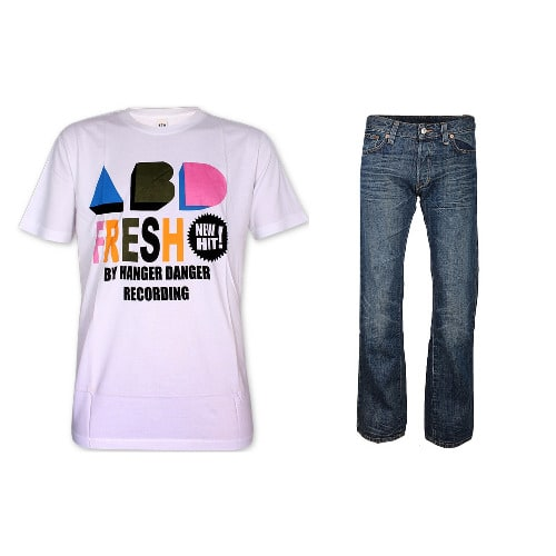 /T/-/T-Shirts-Jeans---2-In-1--7480518_2.jpg