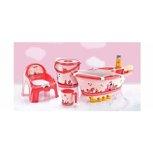 /T/-/T-T-Baby-Bath-Set---Pink-7217869_1.jpg