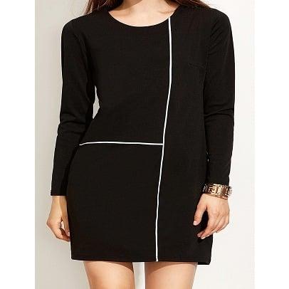 /T/-/T-shirt-Sheath-Dress---Black-7635093.jpg