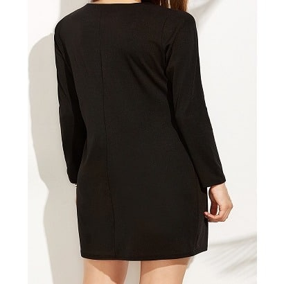 /T/-/T-shirt-Sheath-Dress---Black-7635094.jpg