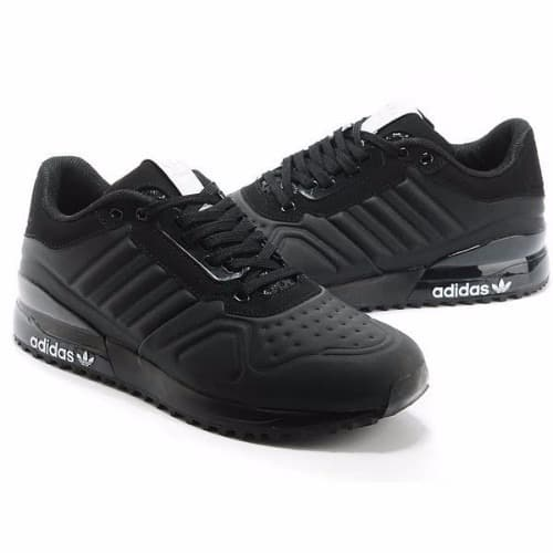 /T/-/T-zx-Runner-Sneakers---Black-7987963_1.jpg