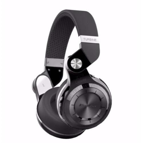 /T/2/T2-Foldable-Bluetooth-Headphones-BT-4-1-Support-FM-Radio-7145153.jpg