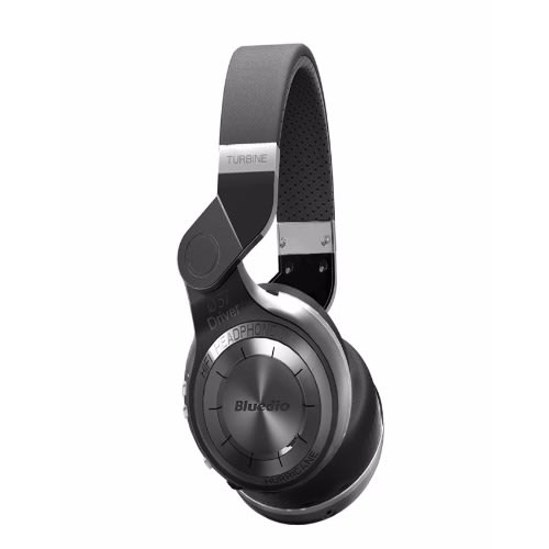 /T/2/T2-Plus-Turbine-Wireless-Bluetooth-Headphone-8028477.jpg