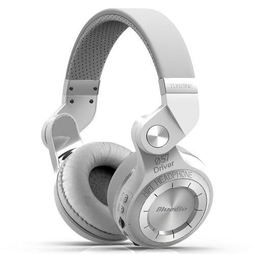 /T/2/T2-Plus-Turbine-Wireless-Bluetooth-Headphones-with-Mic-FM-6923319.jpg