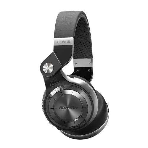 /T/2/T2-Wireless-Bluetooth-Headphones-6923328.jpg