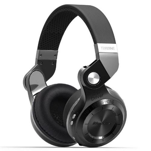 /T/2/T2S-Shooting-Brake-Bluetooth-Stereo-Headphone-4547703_1.jpg