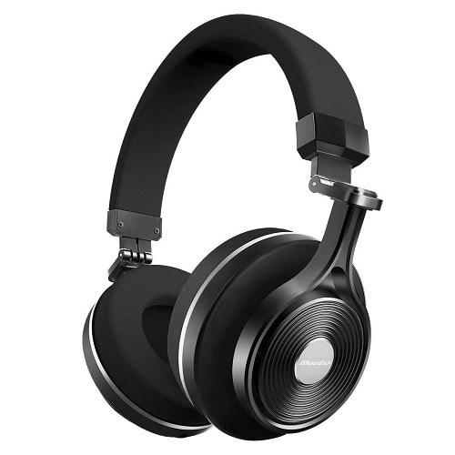 /T/3/T3-Plus-Wireless-Bluetooth-4-1-Stereo-Headphone-with-Mic-Micro-SD-C-7683311.jpg