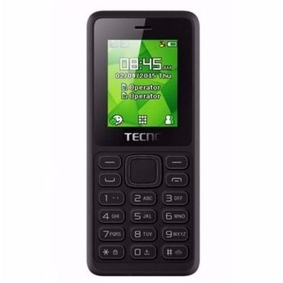T312 Dual Sim Camera & Bluetooth - 4mb Rom + 4mb Ram