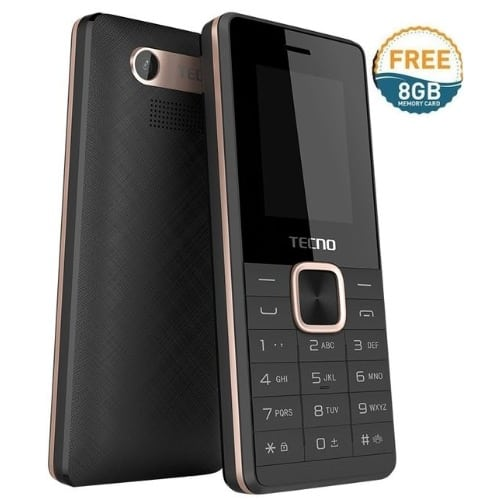 /T/3/T349-Dual-Sim-Phone-8GB-Memory-Card-7712262.jpg