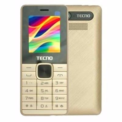 /T/3/T349-Dual-Sim-with-Camera-and-Bluetooth---Gold-7452493_3.jpg