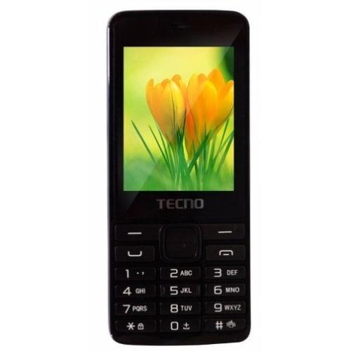 T401 Triple Sim Phone