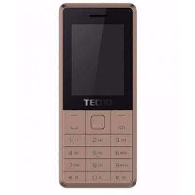 /T/4/T465---Dual-Sim-Phone-7552682_1.jpg