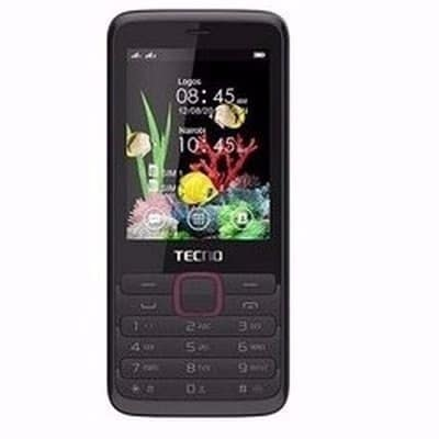 /T/4/T472-Phone-6174210_1.jpg