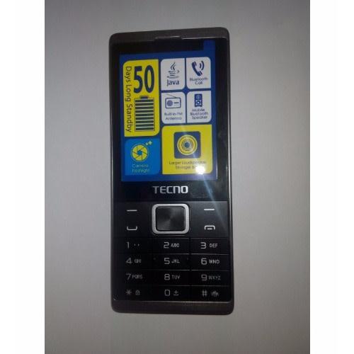 /T/5/T528-Dual-Sim-Phone-7552705_1.jpg
