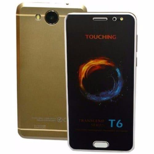 /T/6/T6-Quad-Core-Smartphone-7886552.jpg