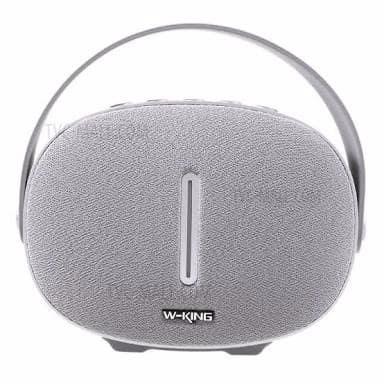 /T/6/T6-Super-Bass-Cloth-Surface-Mini-Home-Bluetooth-Speaker-7676433_1.jpg
