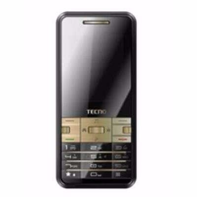 /T/6/T660-Slim-Metallic-Design---Dual-Sim-7534356_1.jpg