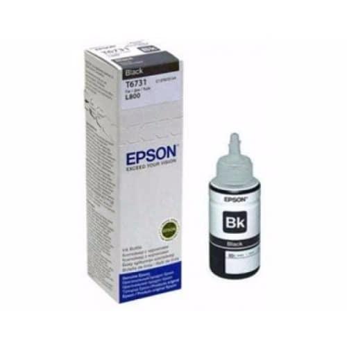 /T/6/T6731-Black-Refill-Ink-Bottle-for-L800-7355866.jpg