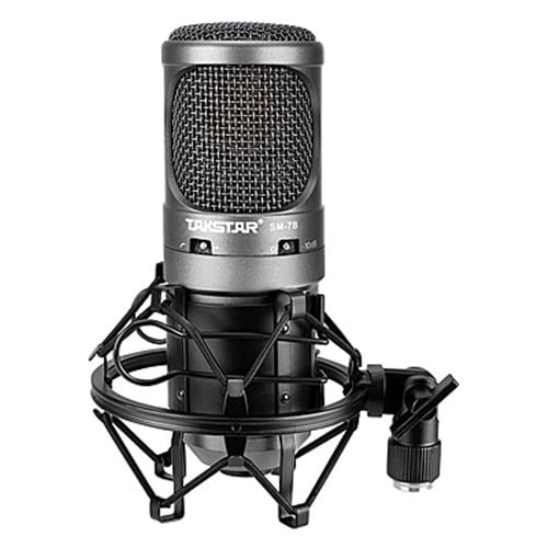 /T/A/TAKSTAR-SM-7B-M-Studio-Condenser-Broadcasting-And-Recording-Microphone-5658485_1.jpg