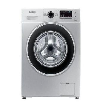Rgc_front Load Washing Machine Ww80j5260gs/nq-8kg.