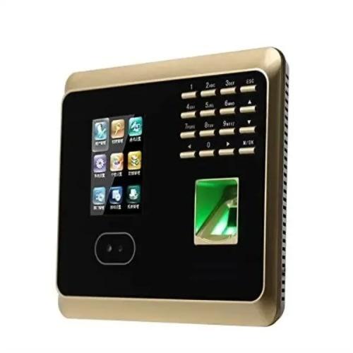 Realand MF-131 Biometric Electronic Time Attendance Register