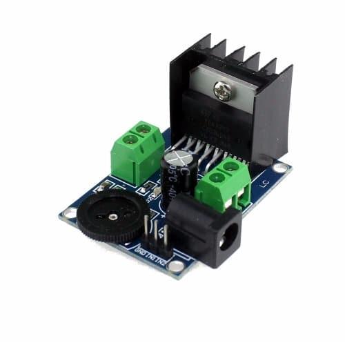 /T/D/TDA7297-2-Channel-Stereo-Amplifier-Module-8079843.jpg