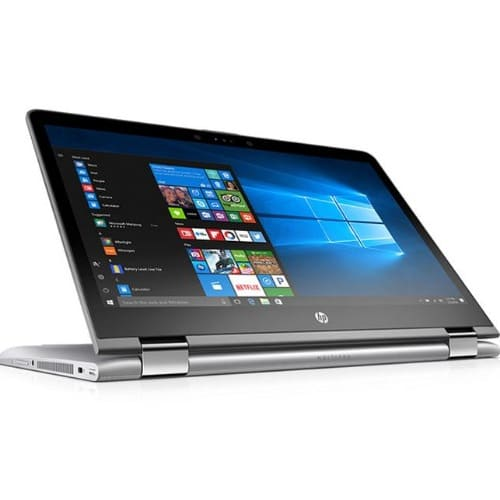 Envy X360 15 Intel Core I5 8th Gen 2.6GHz,15.6inches,Touch,1TB HDD,12GB...