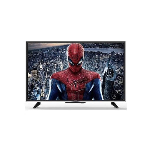 """24"""" HD Digital LED TV"""