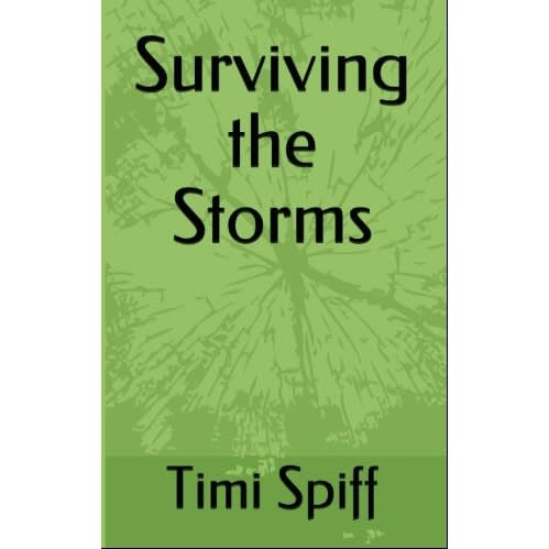 Surviving The Storms.